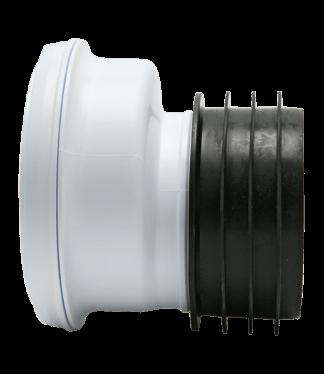 WC Pan Connectors - Plumbing Supplies Direct